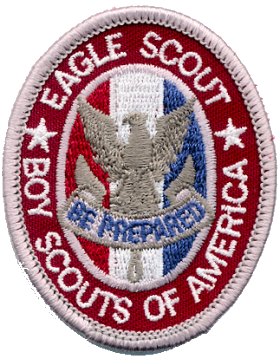 Boy Scout Resume  Make A Resume Examples Included Resume For     Pinterest