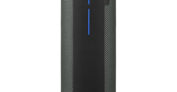 Things That Are So Good That I Can't Live Without Them: UE Megaboom